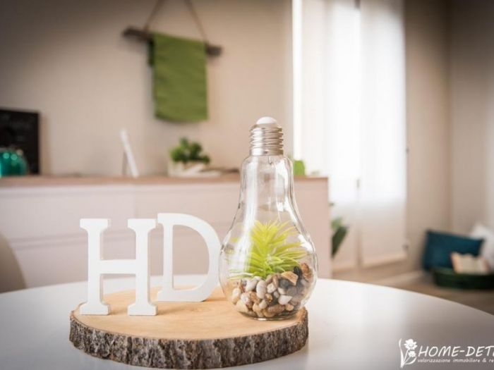 Archisio - Home-details - Progetto Home staging