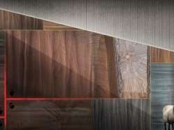 Archisio - Mood Studio - Progetto 08private house