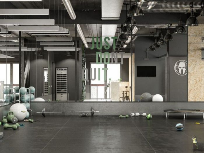 Archisio - Mood Studio - Progetto 011mft center