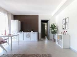 Archisio - Made With Home - Progetto Flamingo house