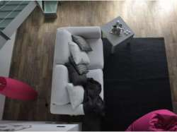 Archisio - Gabriella Sala Home Staging Relooking Specialist - Progetto Home staging in fashion loft nel centro di milano