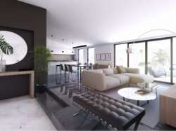 Archisio - Mario Imperato - Progetto New house restyling