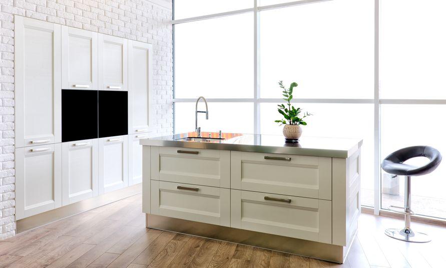 cucina mobili contenitori