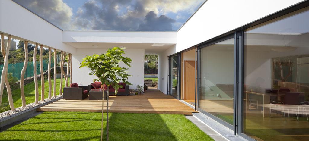 installazione finestre scorrevoli costi