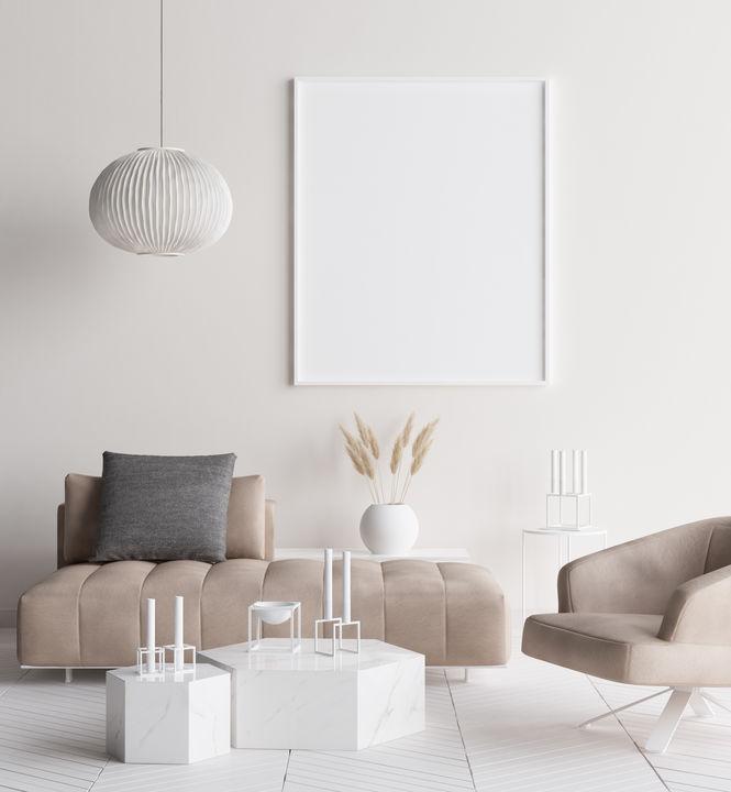 Tavolini esagonali: unici e originali