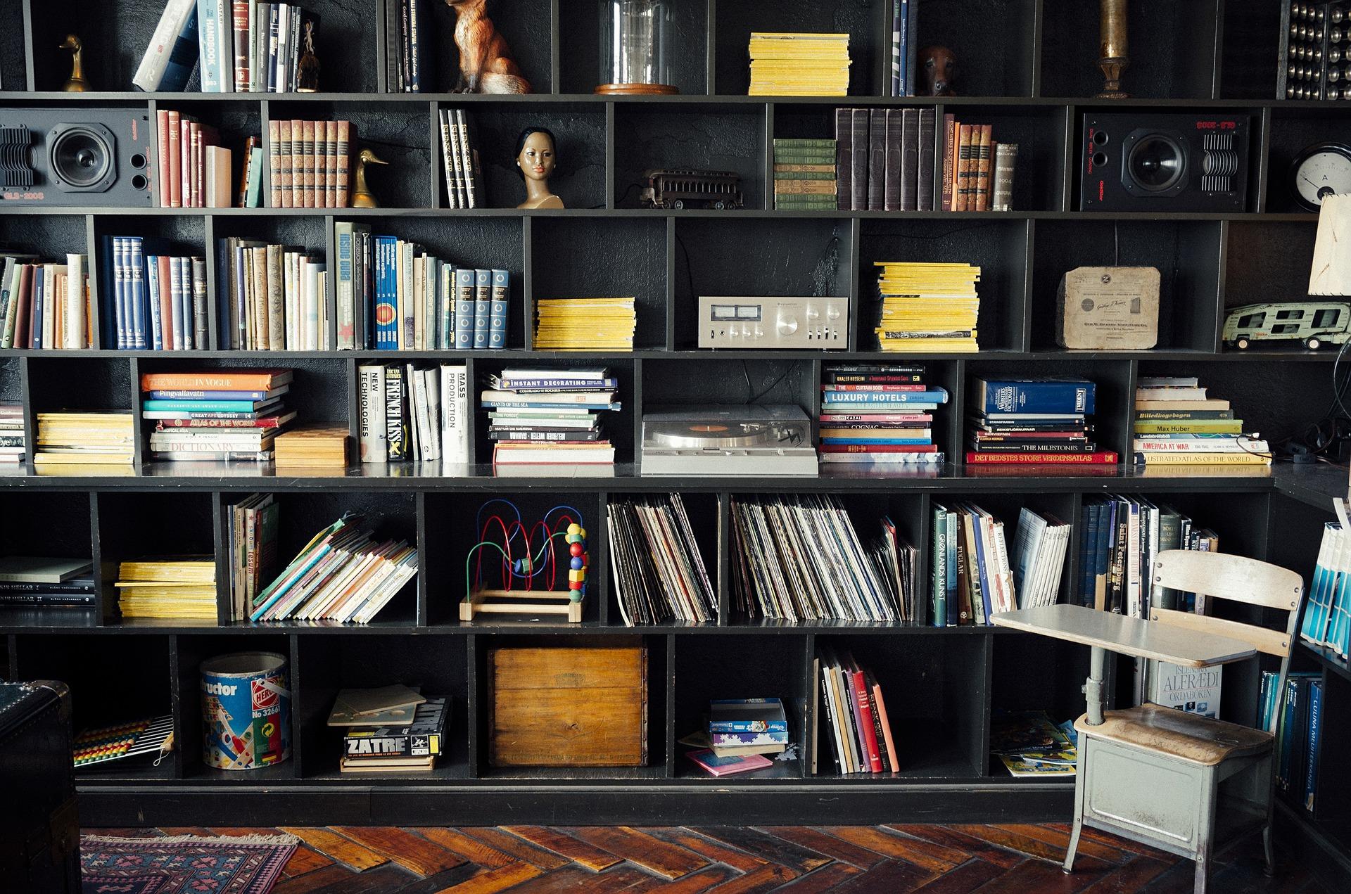 Arredare casa in stile hipster: idee e consigli