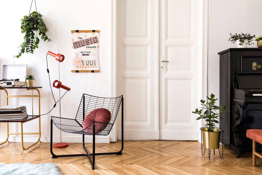 Insonorizzare casa: come fare per isolare acusticamente