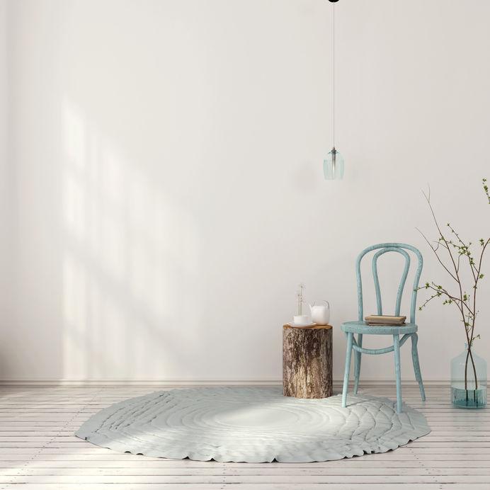 Thonet: arredare casa con sedie di design
