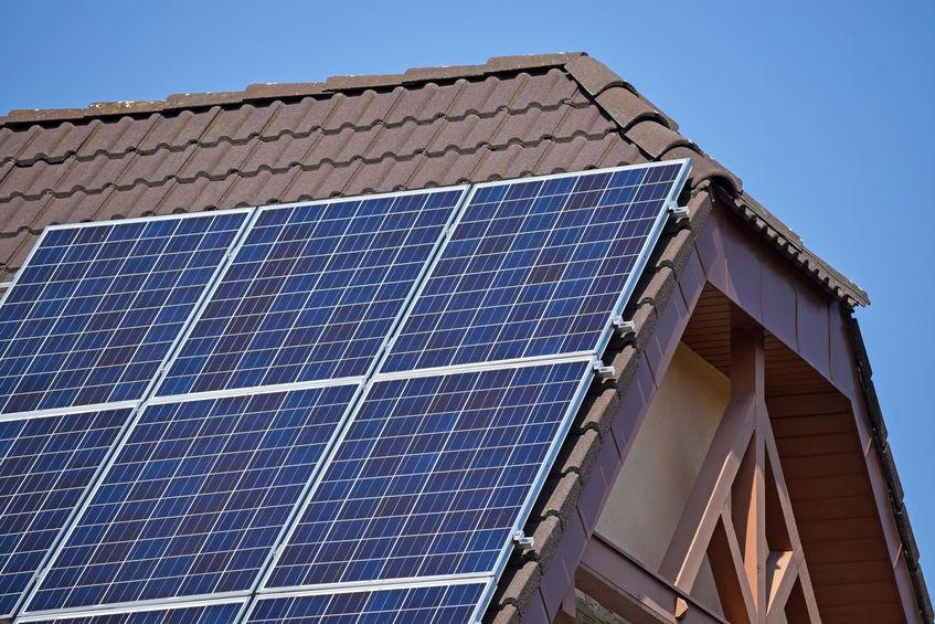 produzione energia pulita