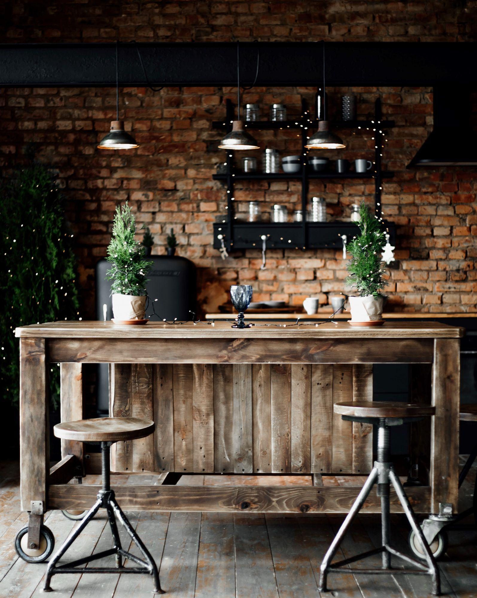 Mobili su ruote: come arredare coni idee pratiche gli ambienti di casa