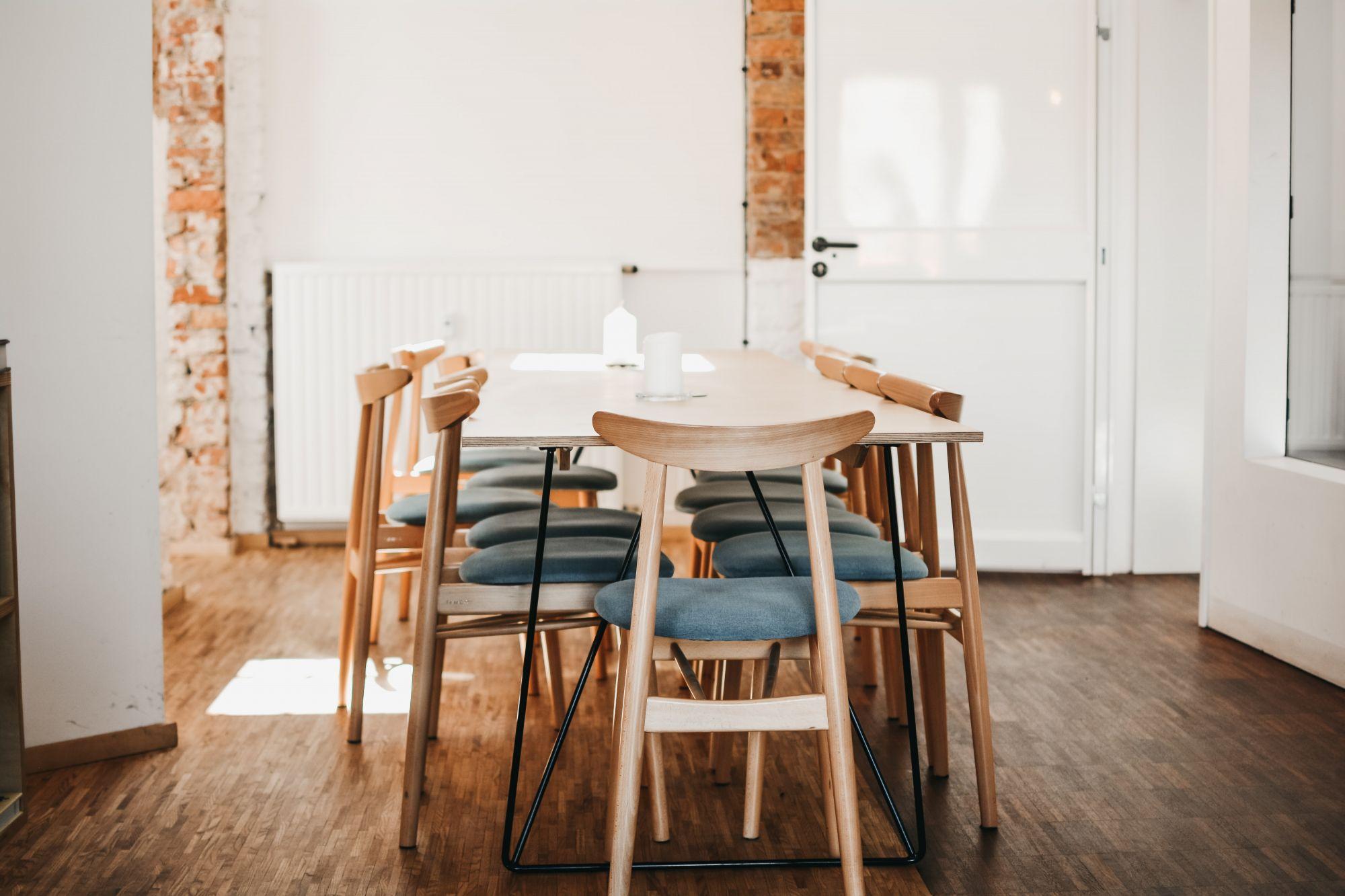 Decluttering: come attuarlo in casa