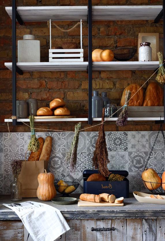 rivestimenti cucina