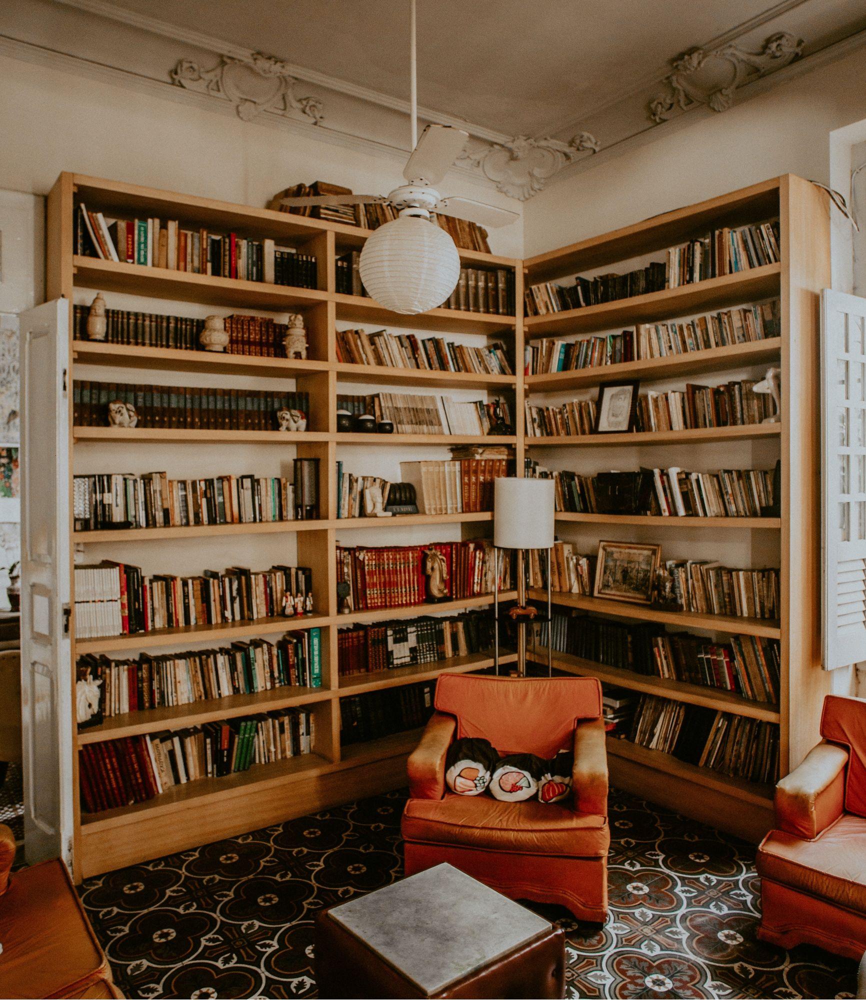 Ristrutturare casa: stucchi su soffitti