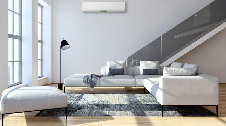 Divani in soggiorno: funzionali a L