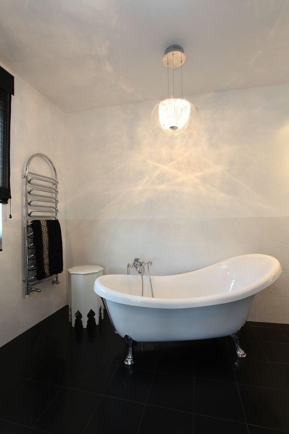 prezzi vasca da bagno con piedini
