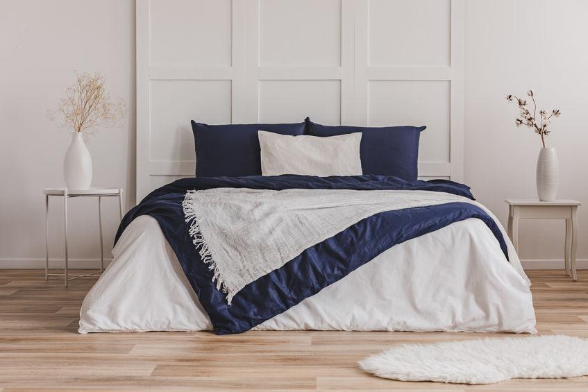 tappeto decorativo piccolo a pelo lungo per camera da letto