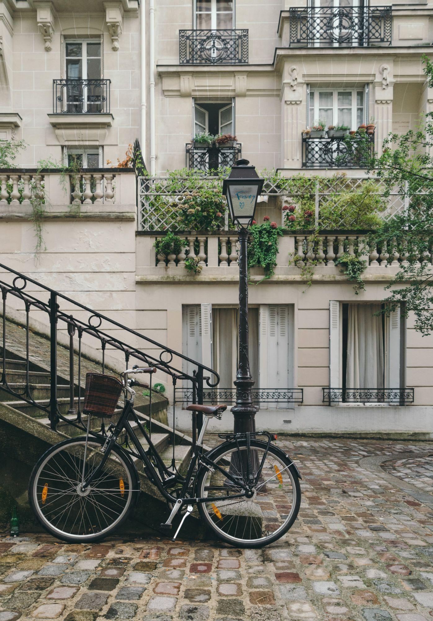 Piante da balcone perenni
