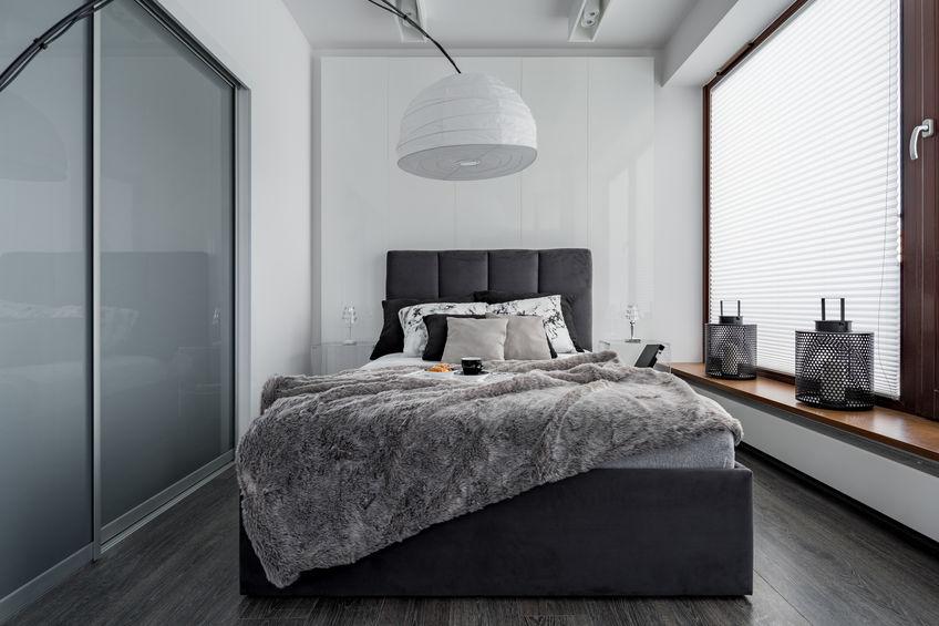 Cosa valutare per scegliere il materasso in camera da letto