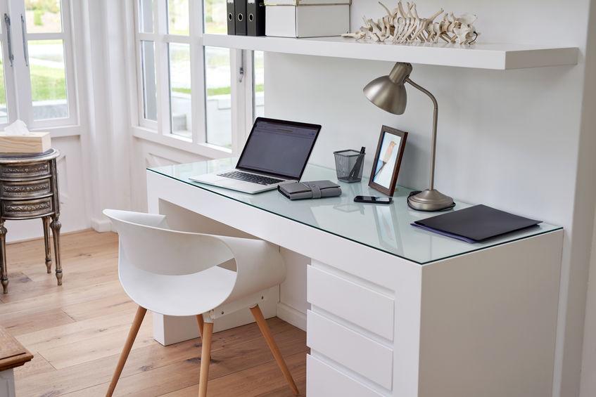 accessori per lavorare in casa