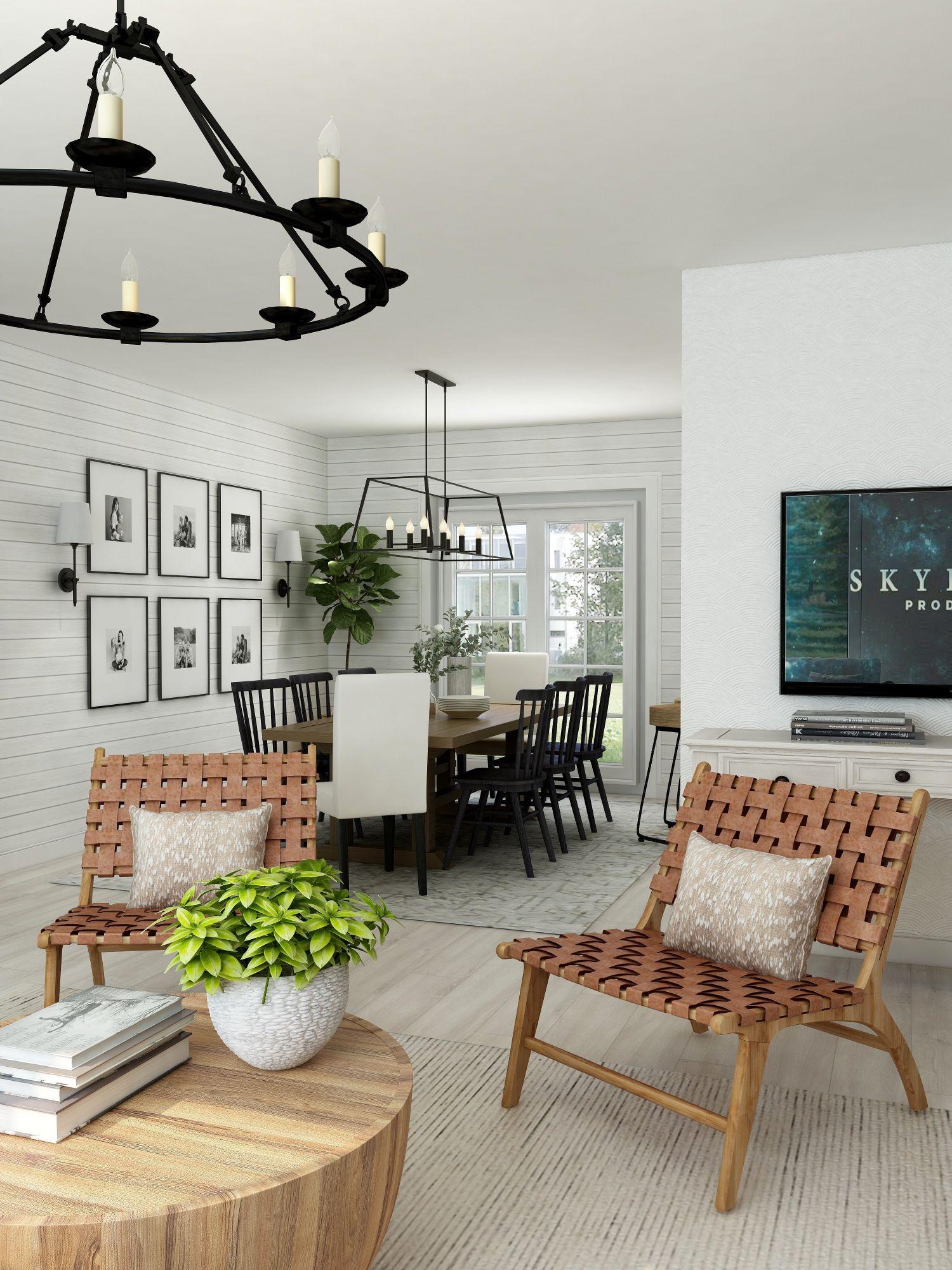Arredare casa con i consigli di un pro per un effetto wow