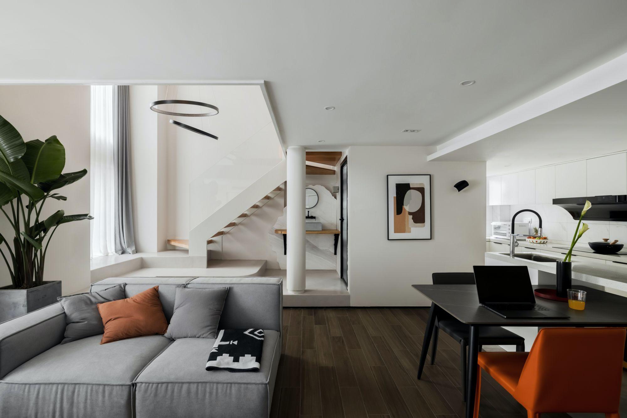 Come arredare casa affidandosi a un interior designer