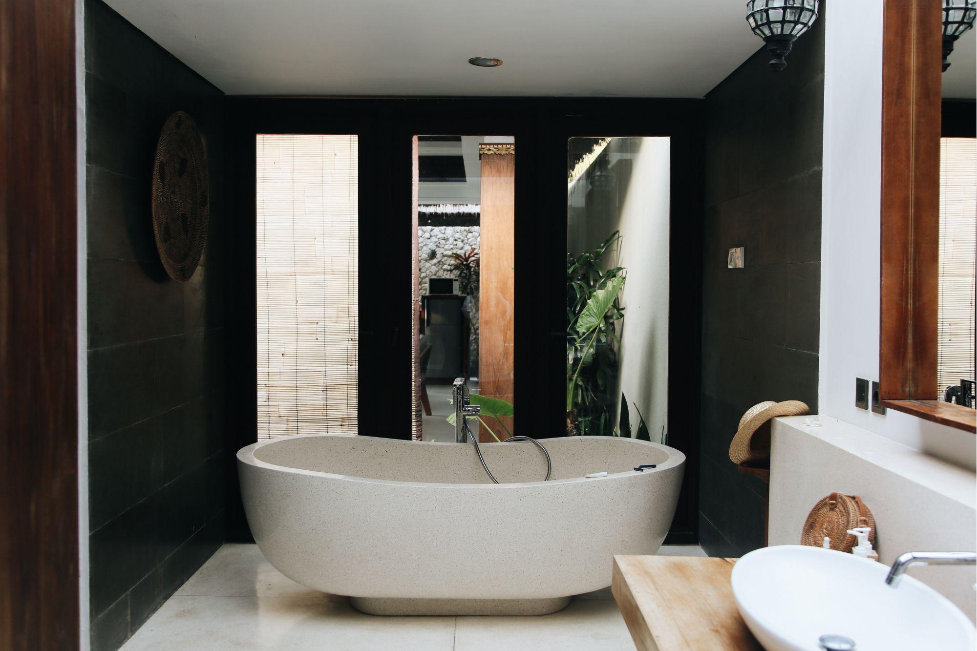 Arredo bagno: 8 accessori che non devono mancare