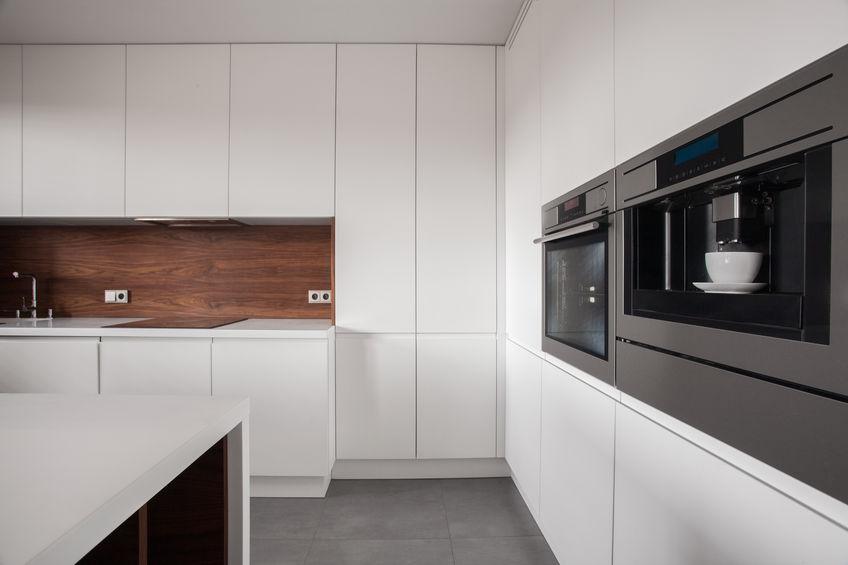 Accessori per la cucina: utili e indispensabili