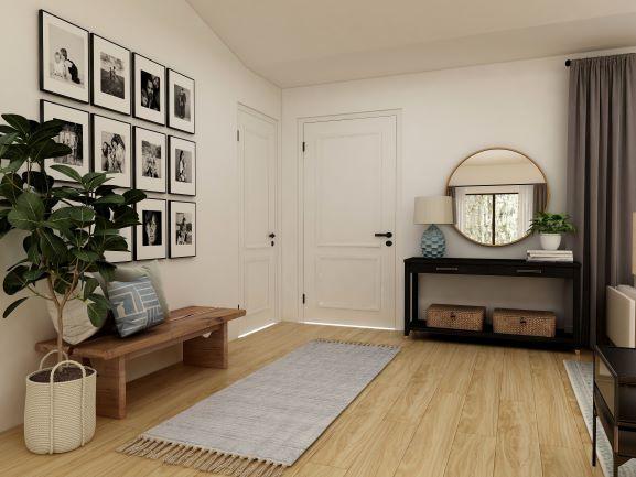 Come arredare una casa con gusto e di stile: creare ambienti personalizzati