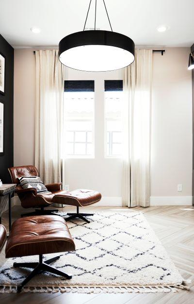 Come arredare una casa con gusto e di stile: inserire arredi di design
