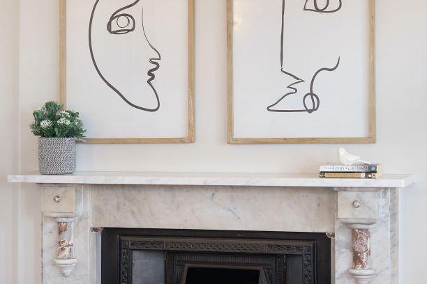 Come arredare una casa con gusto e di stile: sfruttare elementi particolari