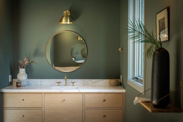 Come arredare una casa con gusto e di stile: scegliere gli accessori con cura
