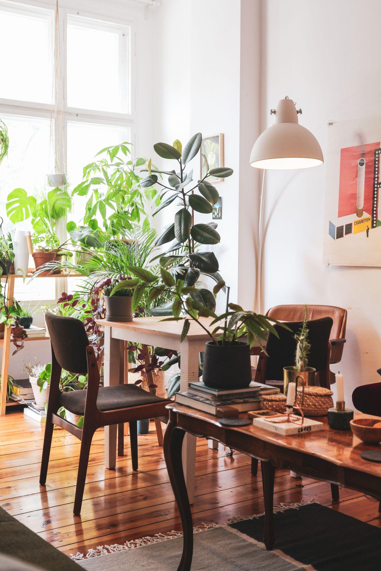 Come arredare una casa con gusto e di stile a tema