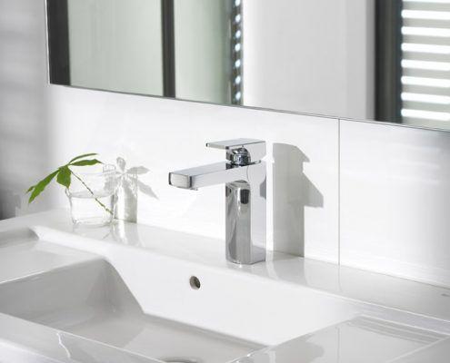 Steinberg 210 2300 Serie 210 2300 Serie 210 2300 Serie 210 rubinetto per lavabo o vasca, sporgenza (G8t) adeb87.