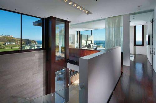 Design E Arredamento D Interni.Flab Studio Interior Design Architetto Catanzaro Cz