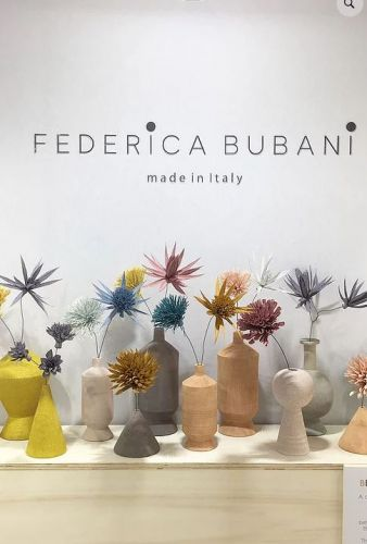 Archisio - Fderica Bubani - Progetto Better together