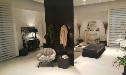 Roberta Caldovino - Architetto - Roma (RM) - Portfolio