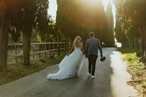 Archisio - Lavoro di Francesco Carboni - Wedding photographer Filmmaker