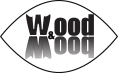 Archisio - Progettista Wood And Mood - Designer di Interni - Almenno San Bartolomeo BG