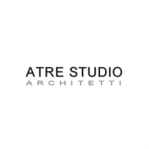 Archisio - Progettista Atre Studio - Architetto - Nizza Monferrato AT